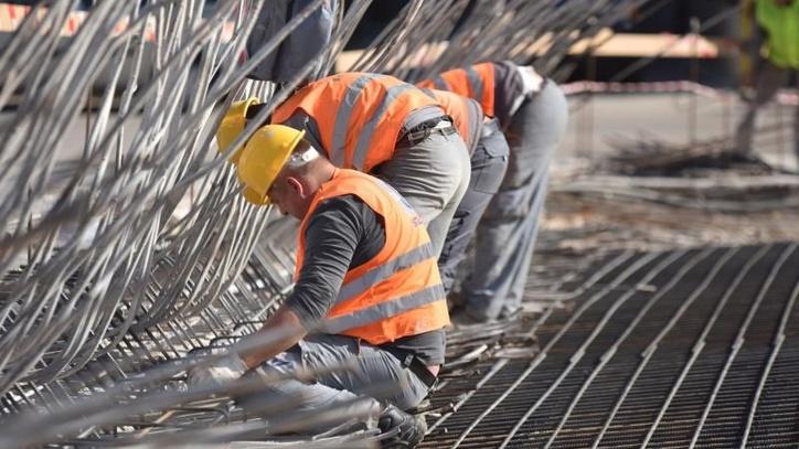 U Sloveniji i Njemačkoj zaposleno 10.774 građana BiH