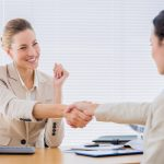 Žene predvode 22 odsto bonitetnih kompanija