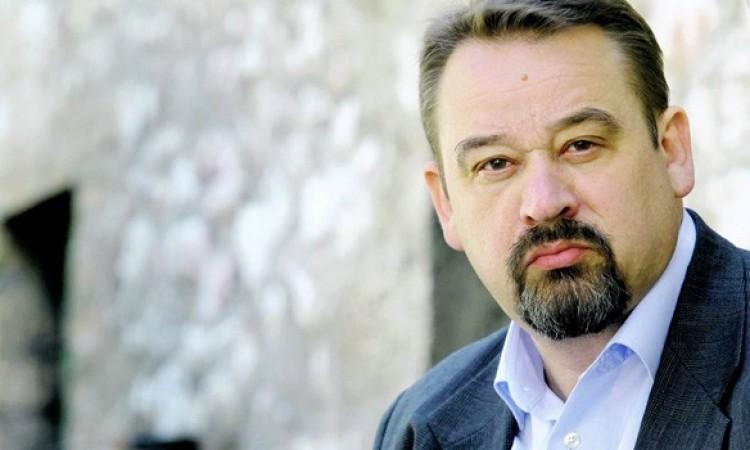 """Hurtić: Zakon o konverziji kredita u """"švajcarcima"""" štetan za cijelo društvo"""