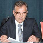 Suprug premijerke Cvijanović tužio ZIBL kojeg je ostavio u dugovima