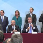 EU će prvo tražiti ekonomsku integraciju Balkana?