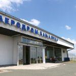 BH Airlines dužan 250.000 maraka Aerodromima RS