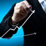 Crna Gora peta u Evropi prema intenzitetu rasta BDP-a