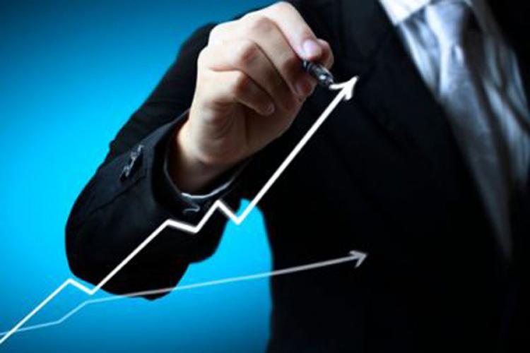 DEP: U naredne tri godine ekonomski rast BiH 3,8 odsto godišnje