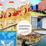 BIMAL izvezao prve količine ulja u Maleziju