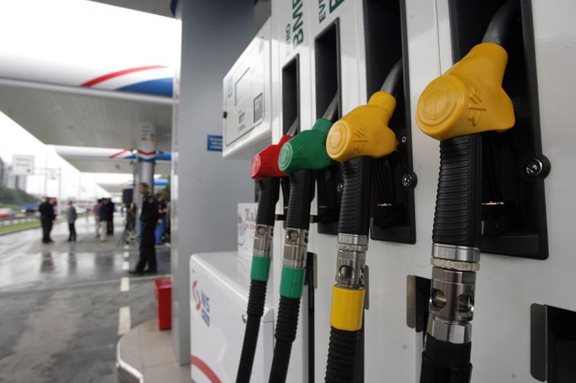 Regresirano gorivo za 830 poljoprivrednika