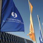 EBRD: Privatni sektor ključ za jači zapadni Balkan