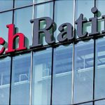 Fitch zadržao 'BB' rejting Hrvatske i negativne izglede