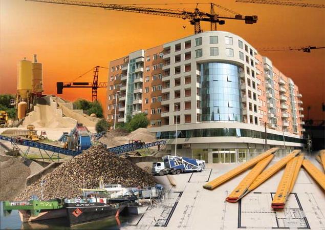 Investitorima olakšano dobijanje građevinskih dozvola
