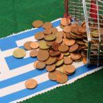 Grčka angažuje Rotšildove kao savjetnike za izvlačenje iz duga