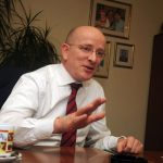 Helbah: Njemačka nije obećala novac za adaptaciju SSP-a