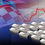 Hrvati uštedeli bogatstvo, a prstom nisu makli