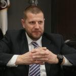 Jusko traži od Turske da objasni kako će pomoći gradnju puta Sarajevo – Beograd