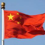 Put svile Kinu će koštati četiri hiljade milijardi dolara