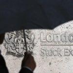 """""""Lanaco"""" ušao u """"Elite"""" program Londonske berze"""