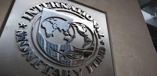 Veber: MMF nije neophodan u programu za Grčku