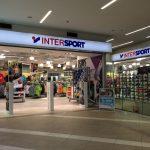 Intersport promijenio vlasnika
