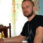 "Banjalučanin pokreće malu zanatsku pivaru ""Gorštak"""