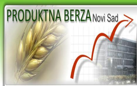Produktna_berza_2468_0_0_468X10000