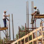 Apel poslodavcima da zaštite zdravlje radnika