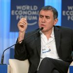Rubini: Raskol u EU može ugroziti jedinstveno tržište