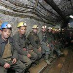 Produženje ugovora za 236 rudara