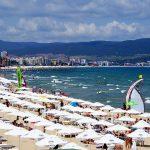 Bugarska traži sezonske radnike