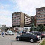 Načelnici Kliničkog centra RS napustili sindikat doktora