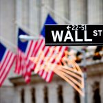 Wall Street: S&P 500 pao, Dow Jones porastao