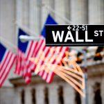 Wall Street: Indeksi porasli nakon dogovora između SAD-a i Kanade