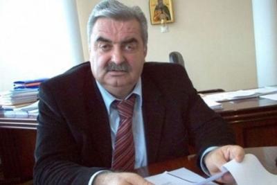 Anđelić, Faladžić i Pekić u trci za zamjenika direktora Agencije za prevenciju korupcije
