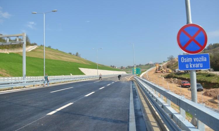 Kinezi zainteresovani za projekat izgradnje autoputa Brčko – Bijeljina