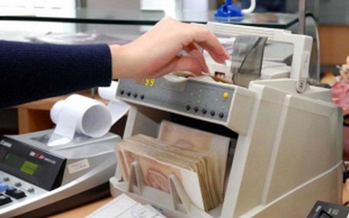 Kredit lijek za bankarski sektor