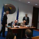 Za puteve u FBiH 71 milion evra od EBRD-a