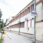 Dvije firme u trci za gradnju bolnice u Istočnom Sarajevu