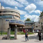 Bolnice u FBiH duguju 370 miliona, a rješenja ni na vidiku