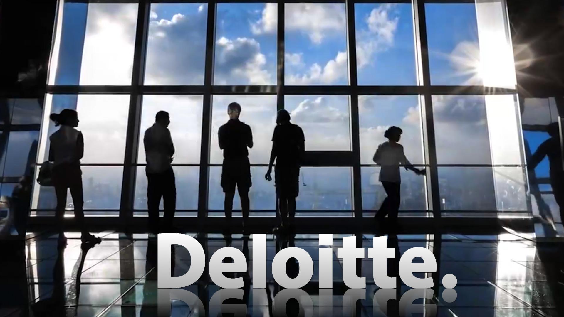 Deloitte: Globalni bankarski sistem radi bolje nego ikada