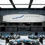 Njemačka berza dobila podršku akcionara za spajanje sa Londonskom berzom