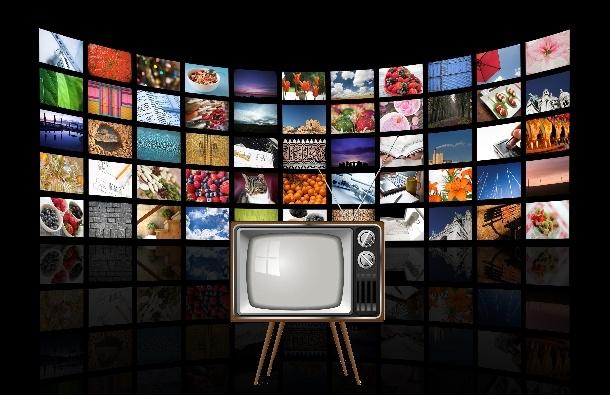 Za digitalizaciju javnih emitera 12 miliona KM