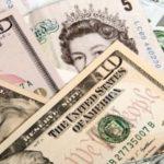 Dolar znatno ojačao prema jenu, evro stabilan