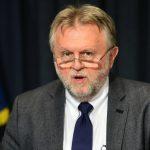 Vujović: Srbija nastavlja da obezbjeđuje podršku MMF i SB