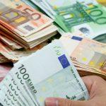 Najteža nedelja za evro u ovoj godini