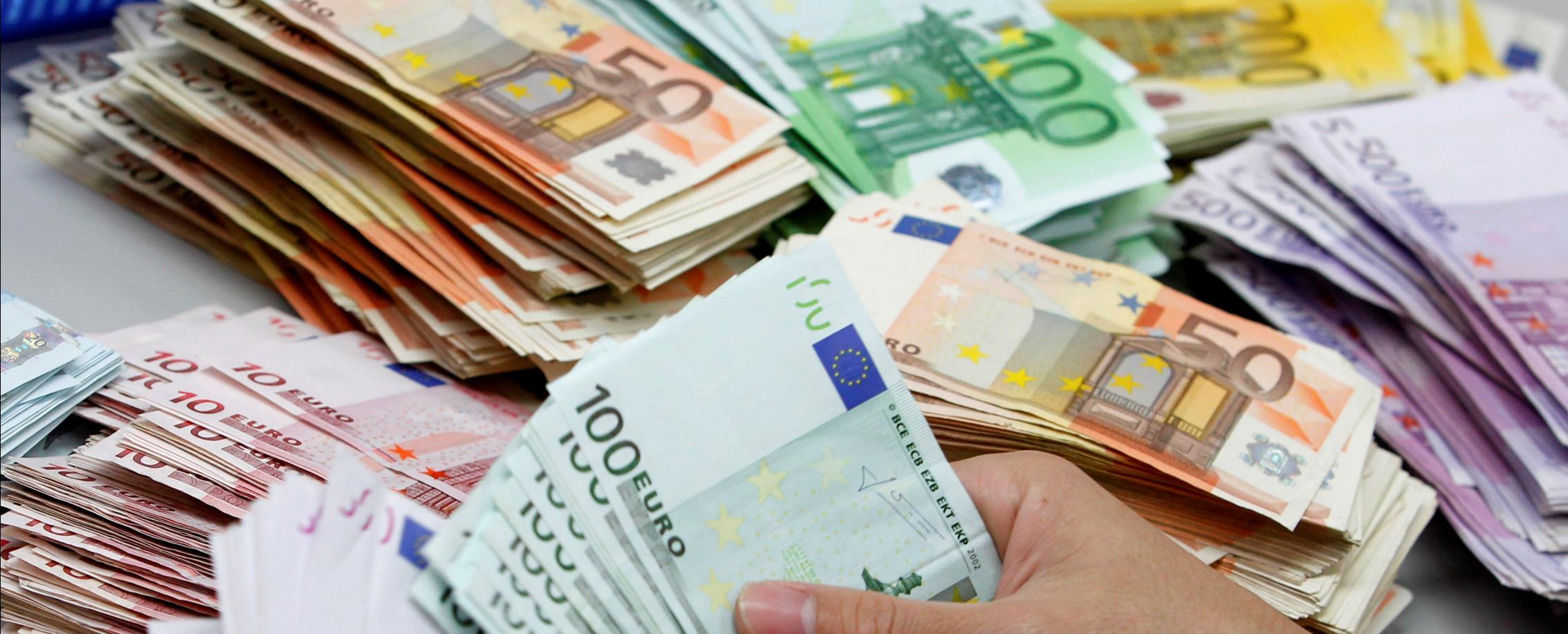 Poljska još neće uvoditi evro