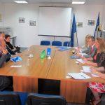 Italijanske firme zainteresovane za ulaganje u BiH