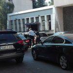 """AZORS: Vanredna uprava u """"Krajina osiguranju"""" trajaće tri mjeseca"""