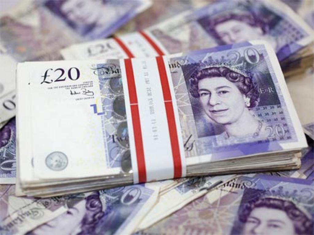 Loš rezultat mijenja odluku – valuta odmah potonula
