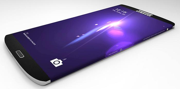 Prodaja iPhonea pada, a Galaxyja i dalje raste
