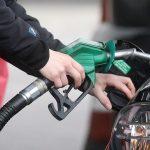 Cijene goriva spremne na skok