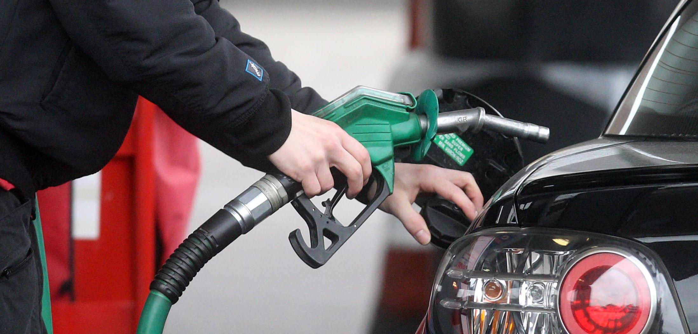 gorivo-nafta-benzin-dizel1
