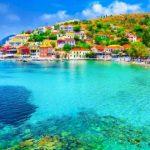Zbog boravišne takse ove godine Grčka skuplja